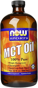 max-amount-of-e.v.-coconut-oil-and/or-mct-oil-a-day?